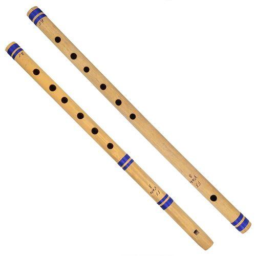 Best Bamboo Flutes