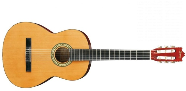 Best Acoustic Guitars Under 10000 Ultimate Review And Buyer S Guide Bestopedia