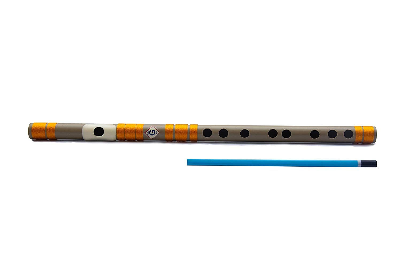 Best Flutes under 2000