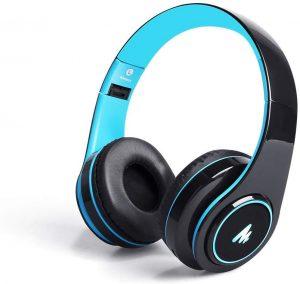 Best headphones for pubg