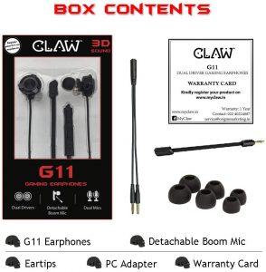 Best earphones for pubg
