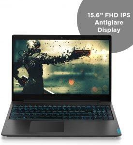 lenovo-na-gaming-laptop-original-imafjjj5bsktwq78.jpeg