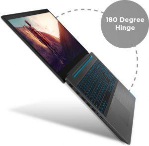 lenovo-na-gaming-laptop-original-imafjjj5egfaj97x.jpeg