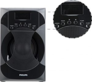 philips-in-mms4040f-94-original-imaf3zx3hqhz6nar.jpeg