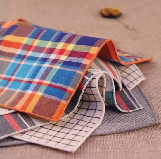 Though handkerchiefs are now considered as a bit old fashioned, in the back days precisely 10 years ago or so, it was the most charming companion of most of the people. Below we have mentioned, the pros and cons of using the handkerchiefs or hanky-