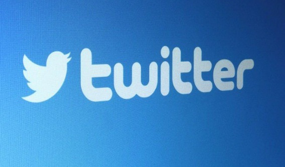 Users to get bounty offer from Twitter for detecting algorithm bias