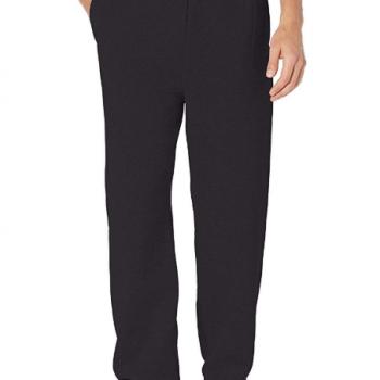 Cheap-sweatpants-3